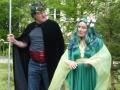 Oberon und Titania.jpg